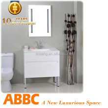 New vanity units for small bathrooms cheap off 20% model no.W-001