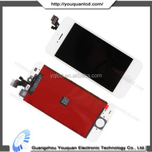 New Arrival famous brand mobile phone touch screen