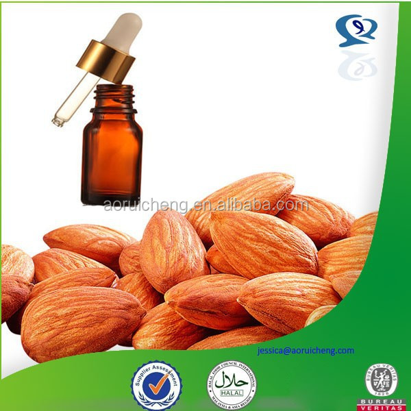 buy best almond oil