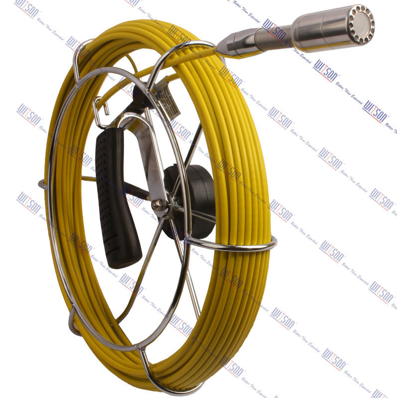 10 3 Mc Cable Diameter