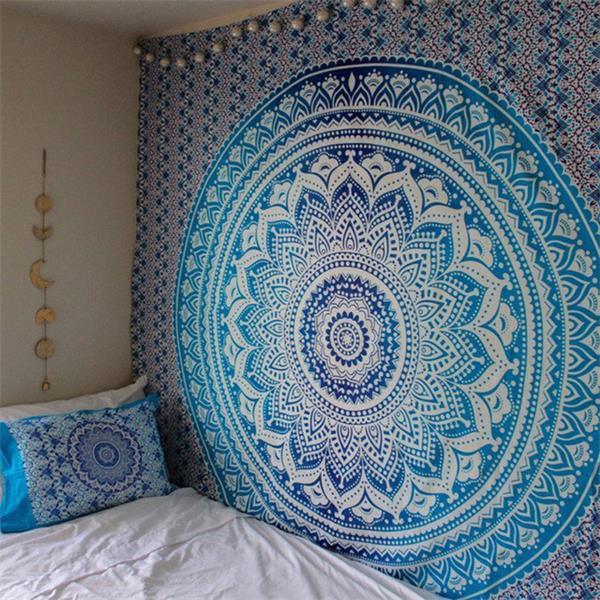 Enipate-Large-Mandala-Indian-Tapestry-Wall-Hanging-Bohemian-Beach-Towel-Polyester-Thin-Blanket-Yoga-Shawl-Mat.jpg_640x640 (3)