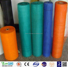 2 0 1 7 best price !125g 145g 160g wall fiberglass mesh