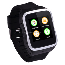 2016 New smart watch camera 2016 with great price