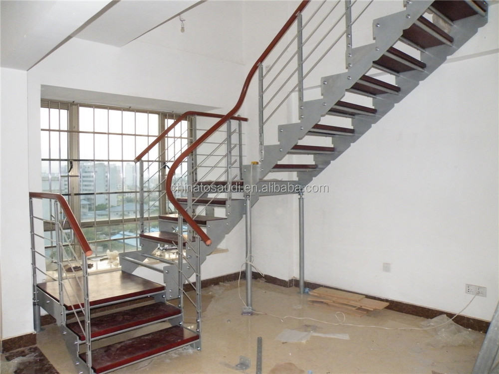 Modern Spiral Staircases Sprial Stair Price China Manufacturer Buy Sprial S