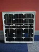 Hot selling-230W Poly crystalline solar panel, PV module, TUV, IEC, CE, CEC certified