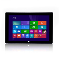 Intel Tab with 3G 10 intel atom n450 windows 7 tablet pc