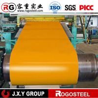 ppgi coil,roofing material,colored coated mild steel companies for ukrain