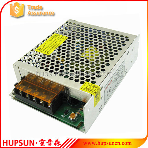made in china durable 40w power supply dc 12v 3.3a 3.2a led driver 40 watt power supplies