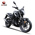 Chopper ,Street bike,Sport bike,Enduro bike 125CC 250CC 300CC