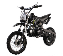 Novel xmoto 2016 dirt bike for sale