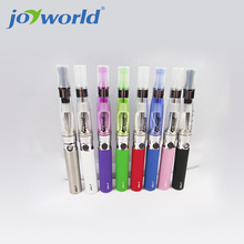 Ego t battery 3200mah e-cigarette battery wholesale china new vape mod e-cig mod vip electronic cigarette evod