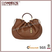 printed city name bags handbags importers in delhi lady