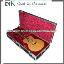 Electric Guitar Cases - Classical Guitar Light weight Case Fit For Electric Guitar