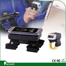 FS02 laser android barcodes scanners and price barcode scanner lower than general laser bar code reader