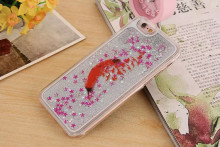 Supply all kinds of two in one cell phone case,diamond phone cover wholesale