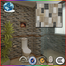 Cheap rustic floor ceramic granite tile decorative wall tile outdoor floor and tiles brand name