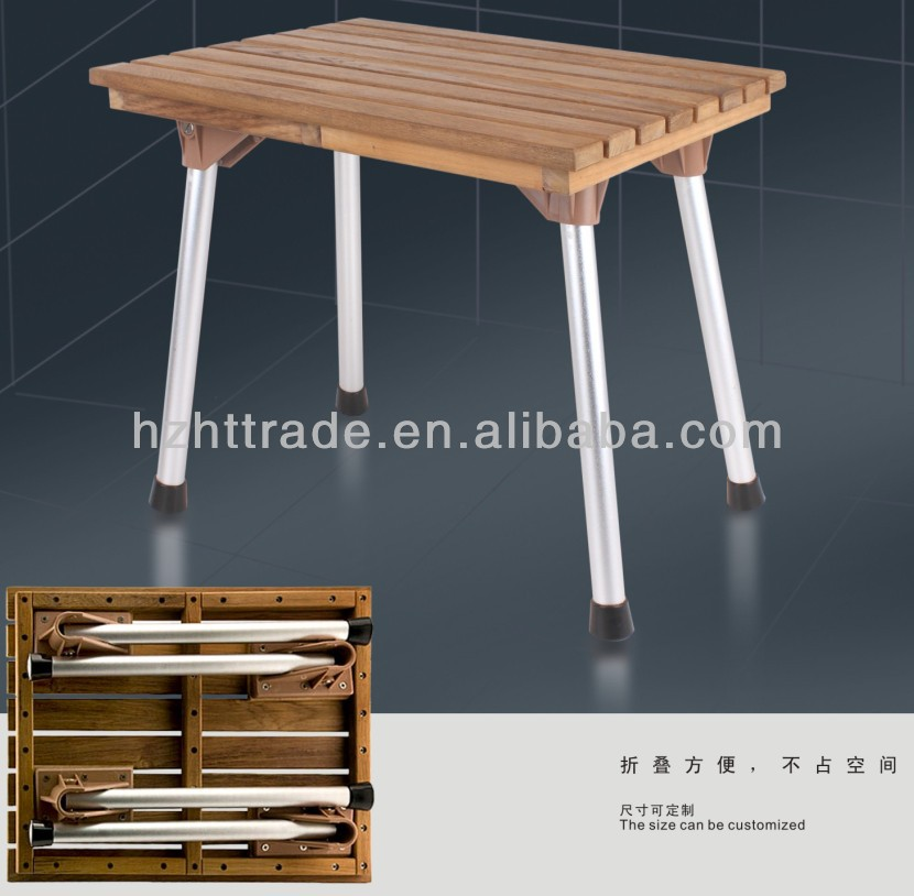 Plastic Foldable Shower Seat Wholesale, Shower Seat Suppliers - Alibaba