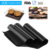 Heavy Duty Food Safety teflon baking pan liner