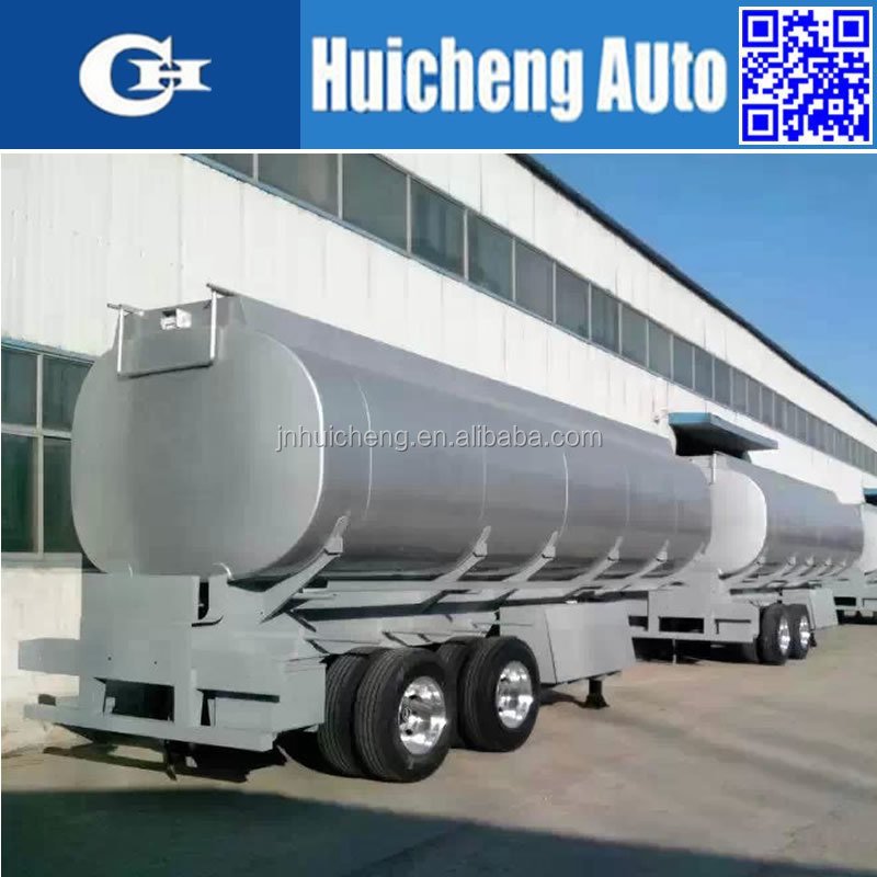 Tractor Supply Axle Trailer : Axle water tank trailer for tractor buy
