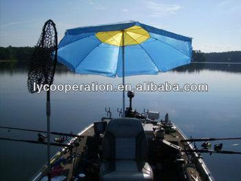 Umbrella for fishing boat buy umbrella for fishing boat for Boat umbrellas fishing