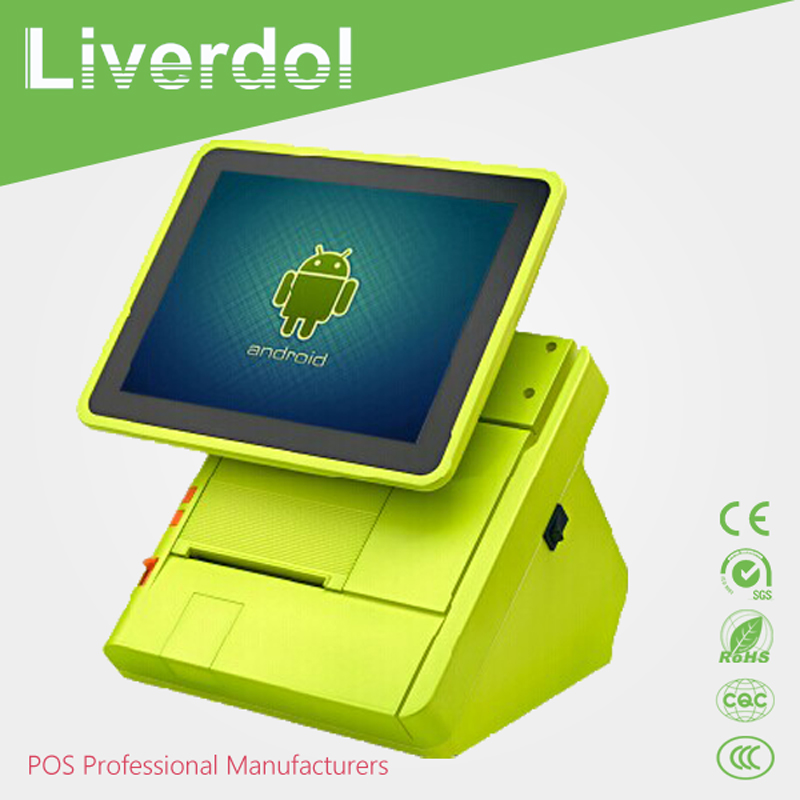 Android 4.4 OS tablet pc High quality very cheap tablet android price China