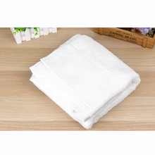 High quality 100% Organic Cotton Fiber foot massage towels/sauna towels egyptian cotton bath towel for hotel