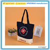 Custom Made Cotton Canvas Bag Screen Printing Tote bag Shopping Bags