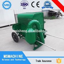 2015 New Design <strong>grain</strong> huller sheller thresher With Low Price