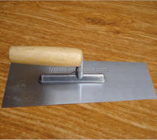 civil construction tools/cement plastering tools for building construction