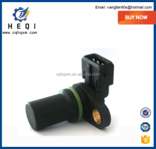 Camshaft Position Sensor 3602130A60D Applicable To DEUTZ Engine