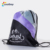 wholesale custom free shipping foldable drawstring nylon backpack gift gym sport bag promotional