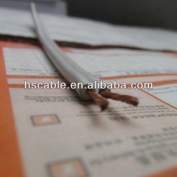 18/2c Spt-1 Spt-2 Flexible Parallel Wire - Buy Flexible Parallel ...