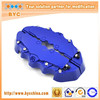 BYC 3D Universal ABS Brake Caliper Cover Kit no Logo