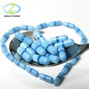 /product-detail/pharmacy-empty-pill-capsules-to-fill-complementary-medicine-60727156501.html