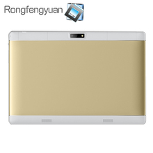 9.6 inch,10.1 inch android tablet lcd screen replacement screen