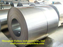 ASTM A755 series high precision seamless ppgi steel coils sheet and plate