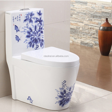 099B hot selling best quality factory directly supply ceramic toilet