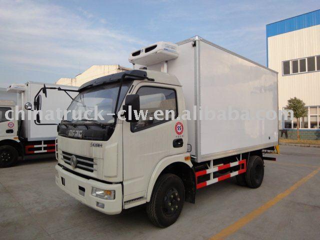 3 5 tonnes porte du r frig rateur camion camion frigorifique id de produit 374694701 french. Black Bedroom Furniture Sets. Home Design Ideas