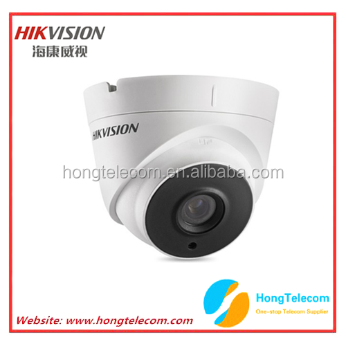 HIKVISION C0T series DS-2CE56C0T-IT3 HDTVI camera