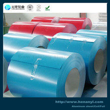AA1100 / 3003 Colorful Tread Plate Aluminium sheet Price