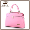 2016 Wholesale Handbag Ladies Handbag Manufacturers and women's bag with cheap price designer handbags made in china Free Sample