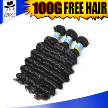 Most popular brazilian tight curl remy hair weave virgin unprocessed