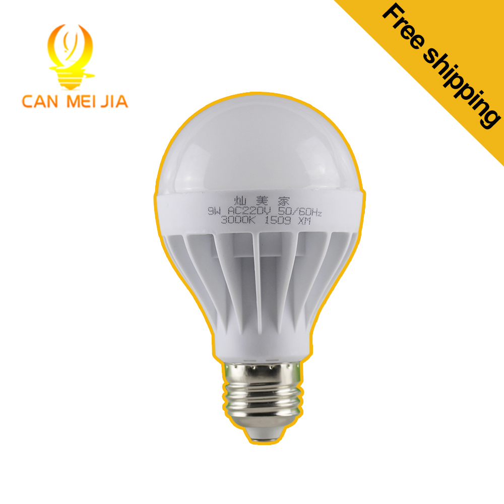 china light ac85-265v 3w 5w 7w 9w 12w 15w 18w 24w 36w 15 watt led <strong>bulbs</strong> for home