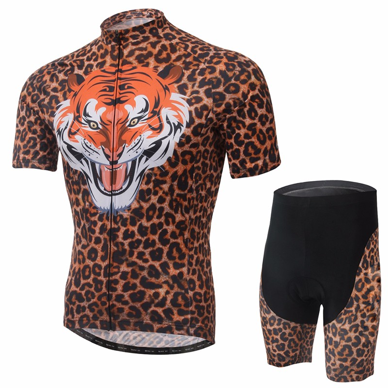Factory latest style top quality dry fit motorcycle blank sublimation shirt