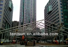 Economic prefabricated houses for sale