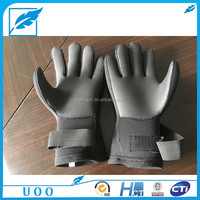 Wear Resisting Neoprene Waterproof Diving Gloves