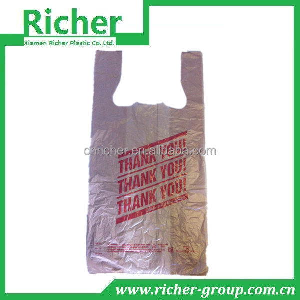 brown grocery bag