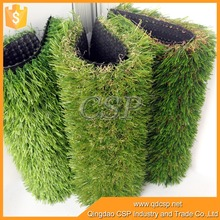 popular in Australia ! Artificial Leisure turf natural landscaping grass