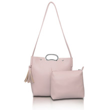 Brand handbag handbag brands list uk g brand handbag