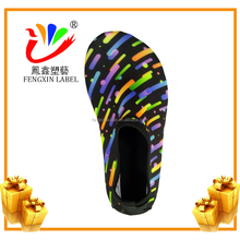 wholesale soft flex shoes for Beach Yoga Dance Training